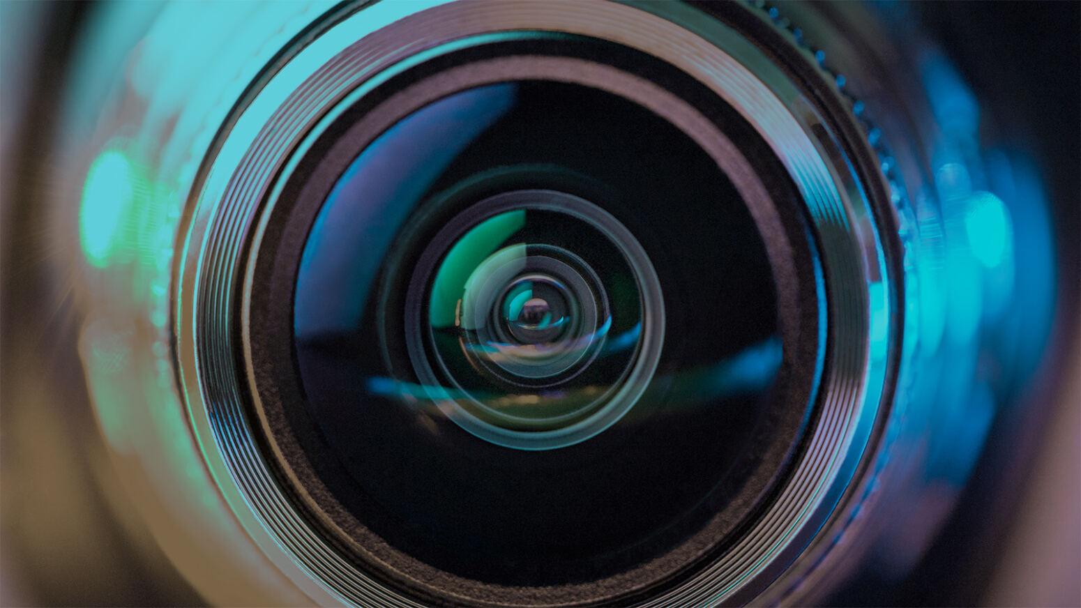 Video stories